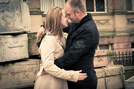 Liverpool engagement photography by Scarlett Weddings (3)