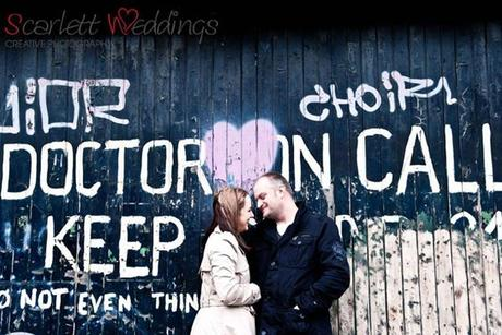 Liverpool engagement photography by Scarlett Weddings (6)