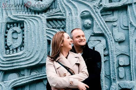 Liverpool engagement photography by Scarlett Weddings (2)