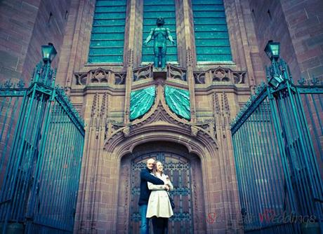 Liverpool engagement photography by Scarlett Weddings (4)