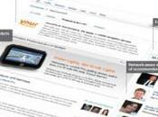 Video Your Company's Linked Profile