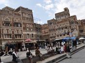 Opportunity Amid Concern Yemen