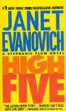 High Five (Stephanie Plum, No. 5)