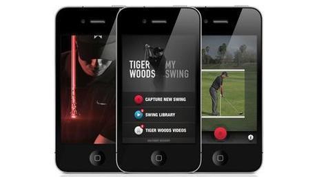 Tiger_woods_myswing_app