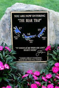 PGA_National_beartrap