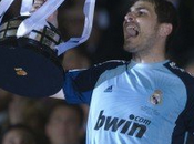 Best Images Real Madrid's Copa Over Barcelona