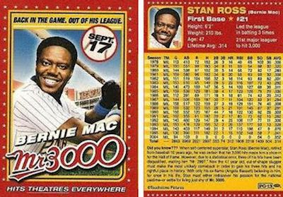 5 Baseball Cards For Major Leaguers That Dont Exist Paperblog