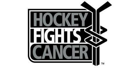 Fight Cancer & Win a Cool Jersey