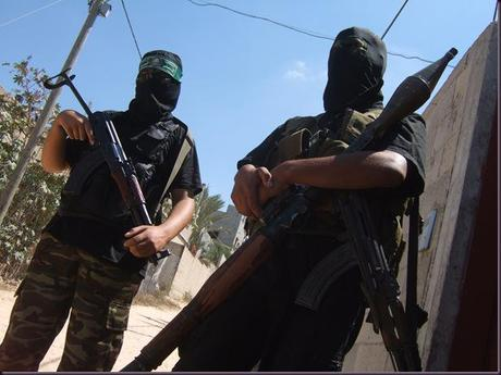 hamas-fighters