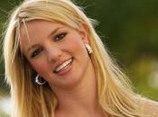 Britney Spears Queen Back Limelight, This Time Wiser Stronger