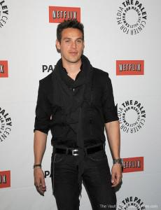True Blood's Kevin Alejandro does guest stint on Bones