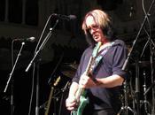 Todd Rundgren: Japan Tour, One-off Show Amsterdam