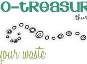 Trash Treasure: Re-Imagining Your Waste {Easter}