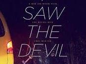 Devil (Kim Ji-woon, 2011)