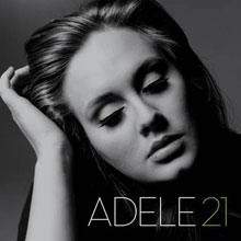 Adele concert Barcelona