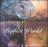 Perfect World (album)