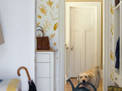 Entryways Staircases Basics That Should Ignored