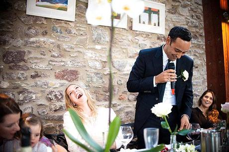 vintage inspired welsh wedding by photographer Joseph Yarrow (21)