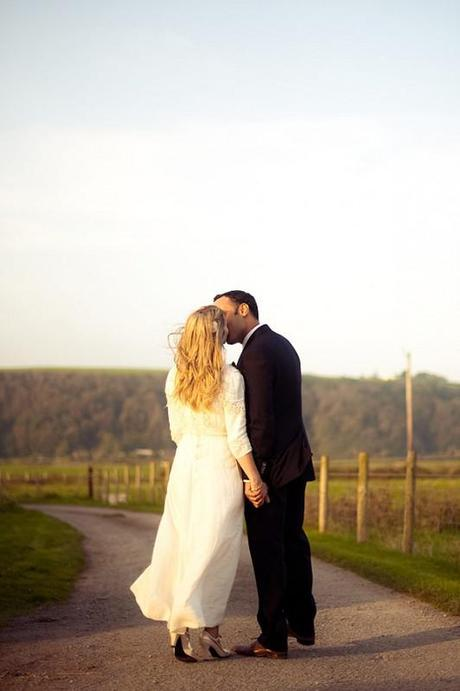 vintage inspired welsh wedding by photographer Joseph Yarrow (11)