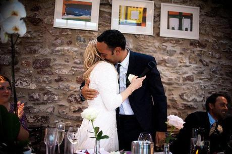 vintage inspired welsh wedding by photographer Joseph Yarrow (23)