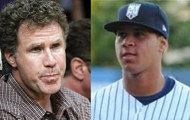 When Comedy Becomes Reality: Will Ferrell's Hunt for Yankee Gary Sanchez