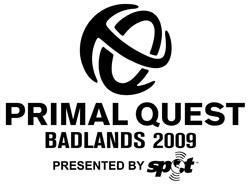 Primal Quest To Return In 2012?!?!