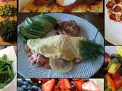 More Great Food Pictures Week