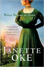 Review: When Breaks the Dawn