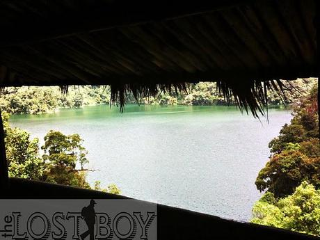 The Understated Beauty of Twin Lakes Danao and Balinsasayao