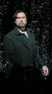 Metropolitan Opera Preview: Orfeo et Euridice