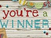 Have WINNER!