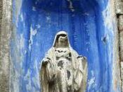 Virgin Mary, Cancale