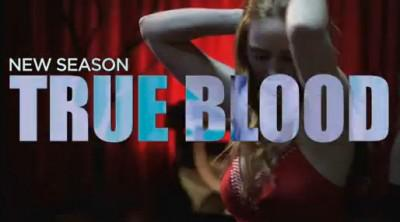 HBO Shows Us Peeks at Spring shows including Season 4 of True Blood