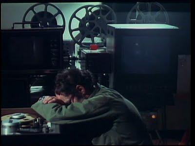 Numéro Deux (Jean-Luc Godard, 1975)