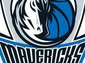 Mavericks GAME 5!!!!!!