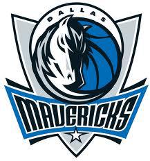 The Mavericks WIN GAME 5!!!!!!