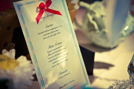 The Future of Vintage bridal shoot (9)