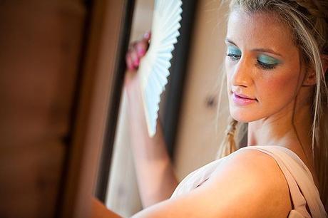 The Future of Vintage bridal shoot (26)