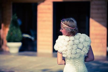 The Future of Vintage bridal shoot (48)