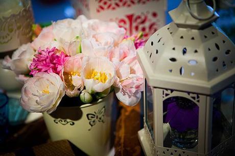 The Future of Vintage bridal shoot (11)