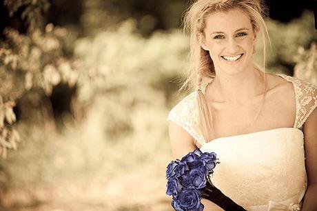 The Future of Vintage bridal shoot (15)