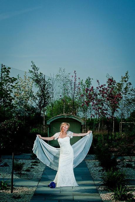 The Future of Vintage bridal shoot (50)