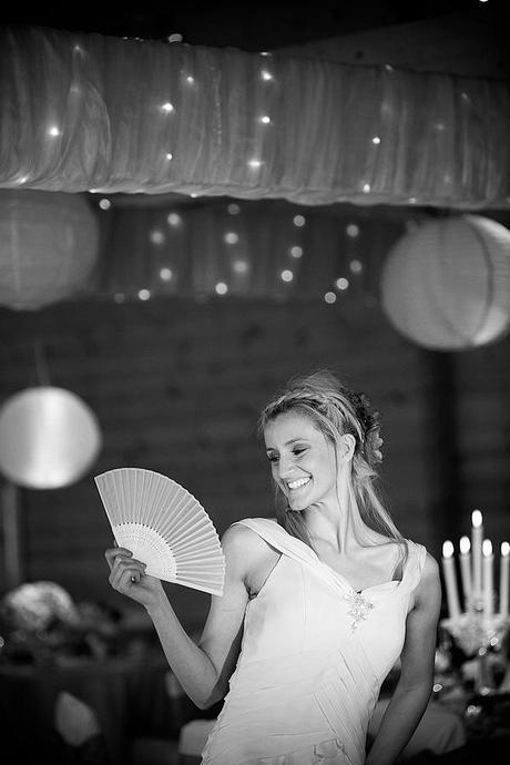 The Future of Vintage bridal shoot (27)