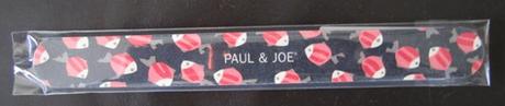 paul&joe2