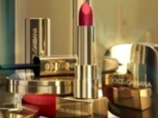 Makeup Collections: Dolce&Gabbana;: Dolce Gabbana Italian Summertime Collection Summer 2011