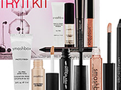 Makeup Collections: Smashbox: Smashbox