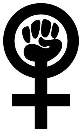Dear Feminism