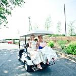 Behind the scenes vintage wedding shoot Styal Lodge 03