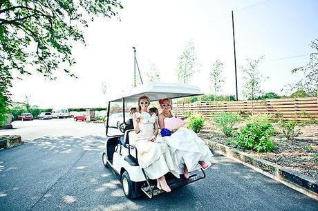 Behind the scenes wedding blog photo shoot Styal Lodge Jonny Draper (8)