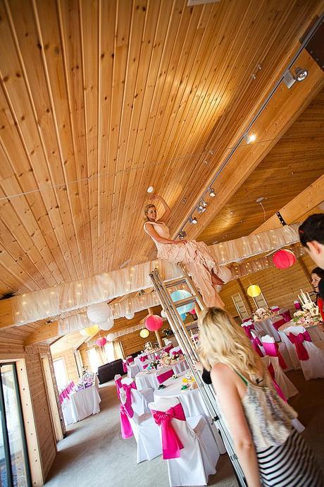 Behind the scenes wedding blog photo shoot Styal Lodge Jonny Draper (5)